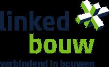 Linked Bouw